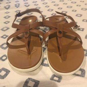 Vionic Palm Sandals